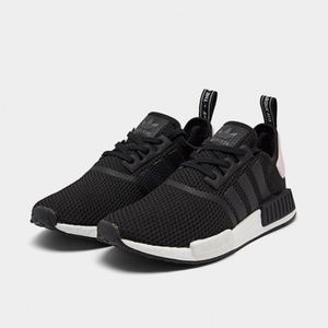 Adidas Women NMD_R1 shoes